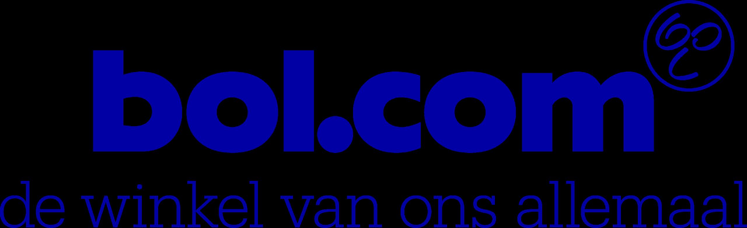 Bol.com Black Friday