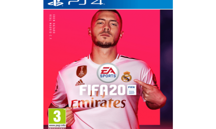 Populaire game FIFA 20 Black Friday deals | Tot wel 43% korting