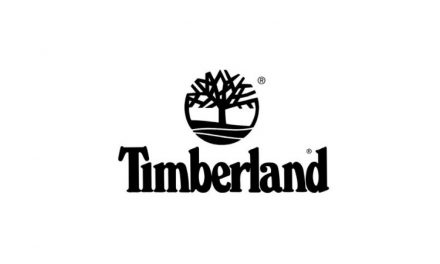 Timberland Black Friday 2019 | Korting tot 45% korting op ALLES