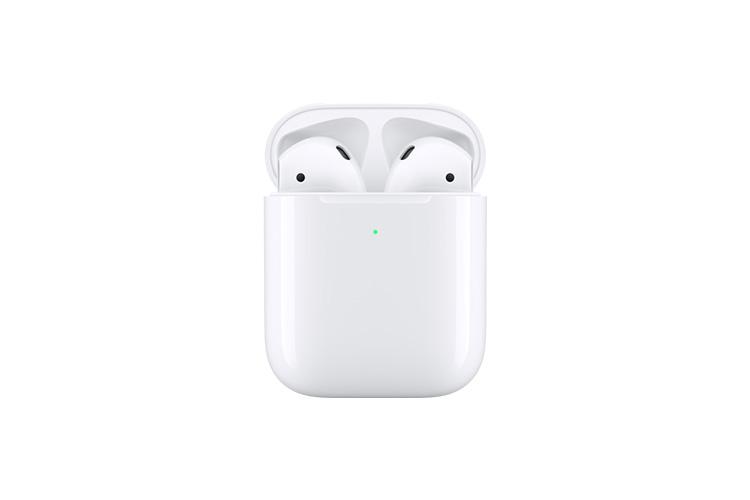 Apple Airpods Black Friday 2019 | Nu verkrijgbaar met 20% korting!