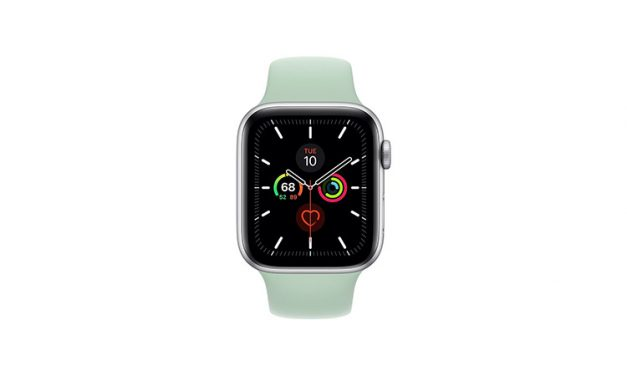 Apple Watch Black Friday 2019 | De beste deals & kortingen