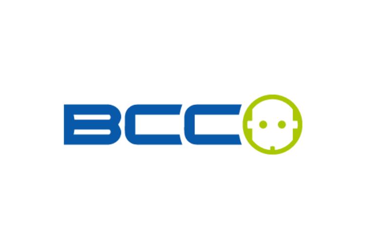 BCC Black Friday 2019 | Tot 40% korting op allerlei producten