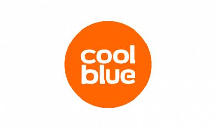 Coolblue Black Friday 2020 | 4 dagen lang de allerbeste deals