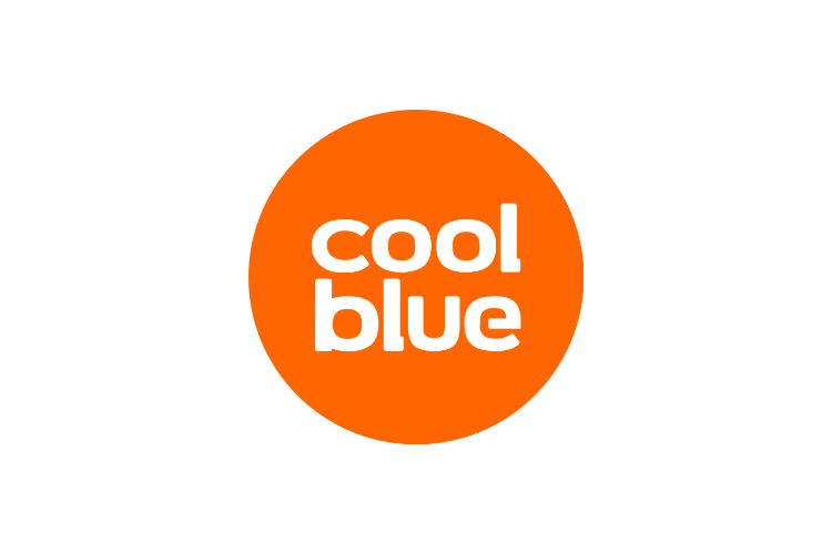 Coolblue Black Friday 2019 | 4 dagen lang de allerbeste deals
