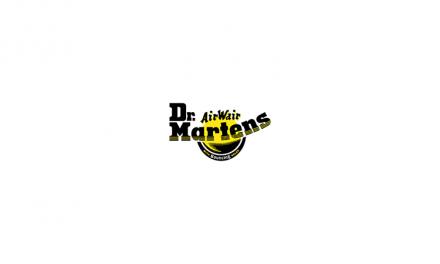 Dr. Martens Black Friday 2019 | Alle modellen met 25% korting