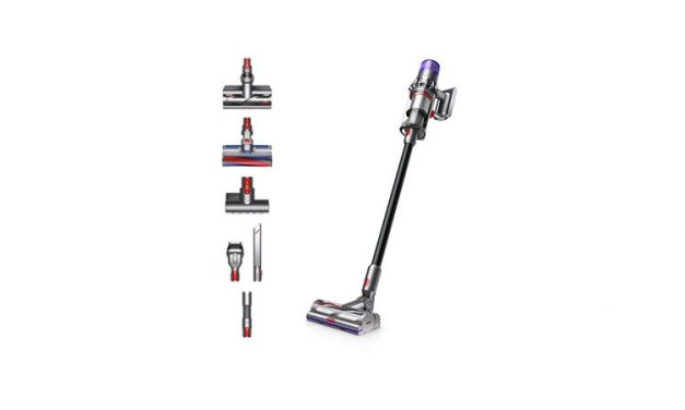 Dyson stofzuigers Black Friday 2019 deals | Tot €150,- korting