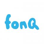 fonQ Black Friday Deals 2019 | Tot 60% korting + 3 kortingscodes