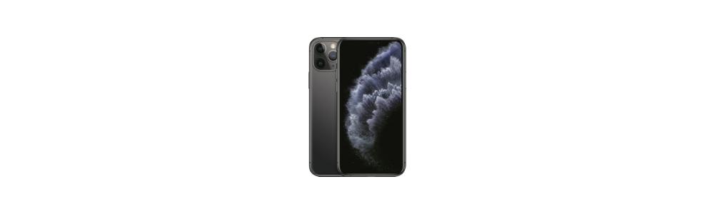 iPhone 11 Pro Black Friday 2021 Deals | NU tot wel €196,- korting