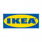 IKEA Black Friday 2019 | Deals & kortingen