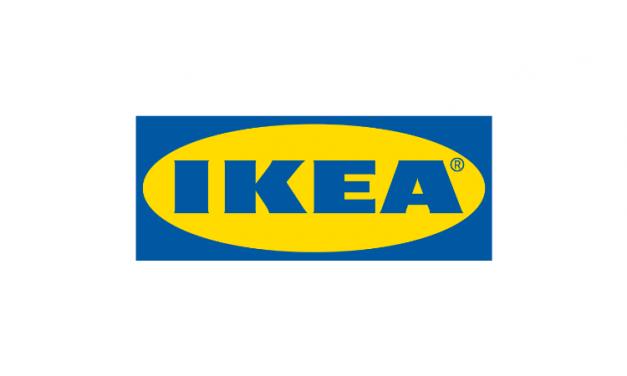 IKEA Black Friday 2019 | Deals & kortingen