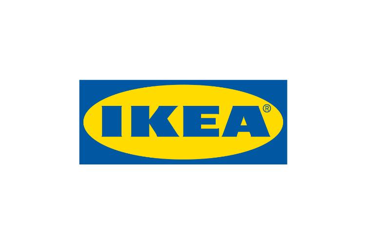 IKEA Black Friday 2019   De beste deals & kortingen