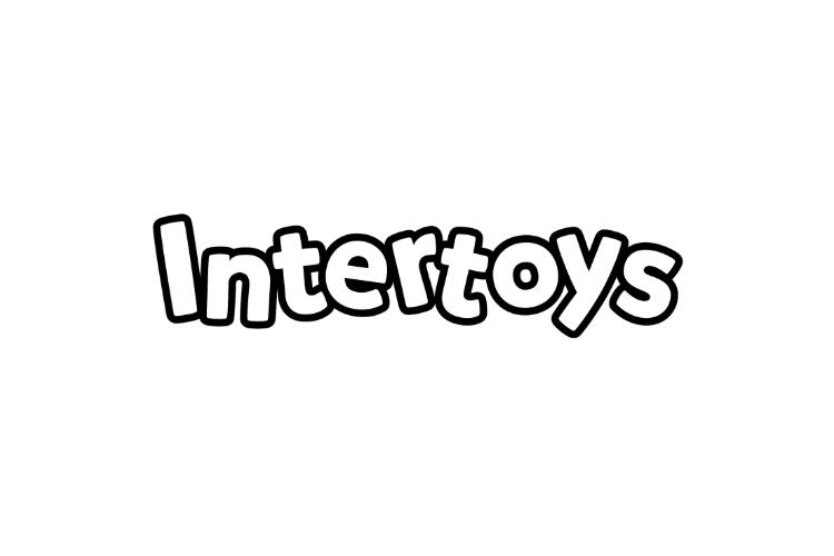 Intertoys Black Friday Deals 2019 | De beste aanbiedingen op een rij