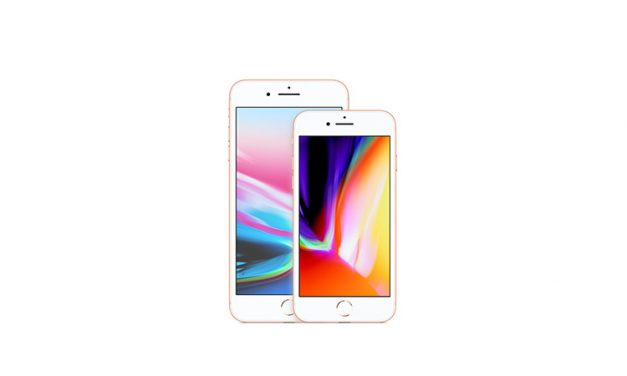 iPhone 8 Black Friday 2019 | Deals & kortingen