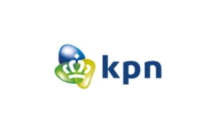 KPN Mobiel Black Friday 2019 | De beste abonnementen (& smartphone) deals