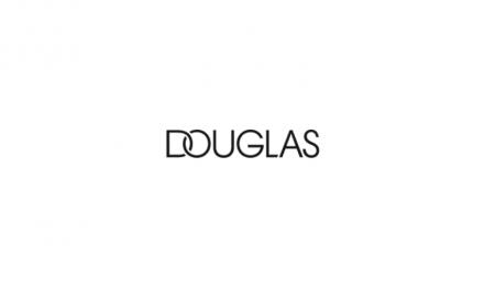 Douglas Black Friday deals | Tot wel 30% korting!