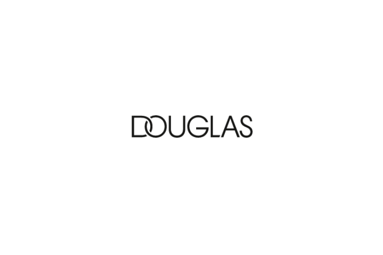 Douglas Black Friday deals | Tot wel 30% korting!