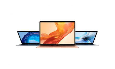 Macbook Air Black Friday 2019 | Deals & kortingen