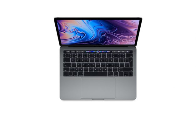 Macbook Pro (13/15/16″) Black Friday 2019 | Deals & aanbiedingen