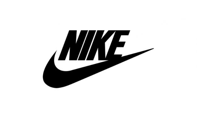 Nike Black Friday Deals 2020 | De allerbeste aanbiedingen op een rij