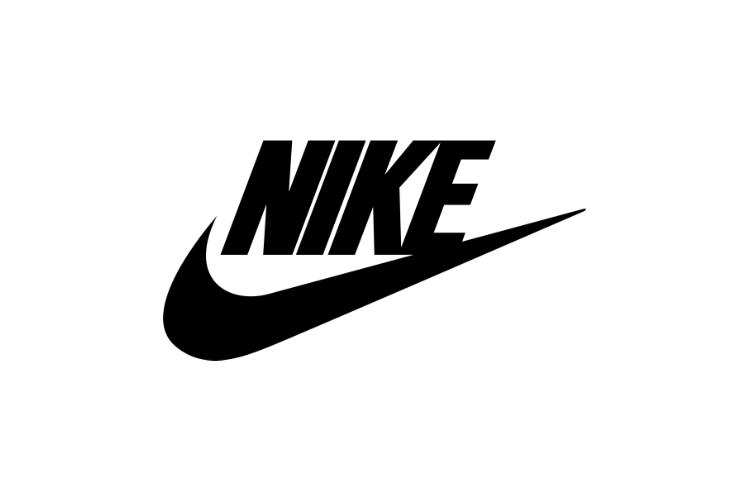 Nike Black Friday Deals 2019 | De allerbeste aanbiedingen op een rij