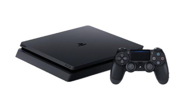 Heel veel Black Friday PlayStation 4 deals | Al vanaf €195,-