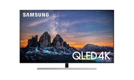 Samsung Smart TV Black Friday 2019 | Alleen de beste deals