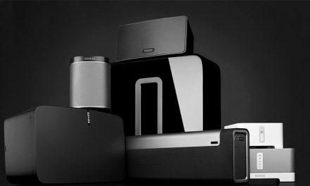 Sonos Black Friday deals | De beste en goedkoopste aanbiedingen