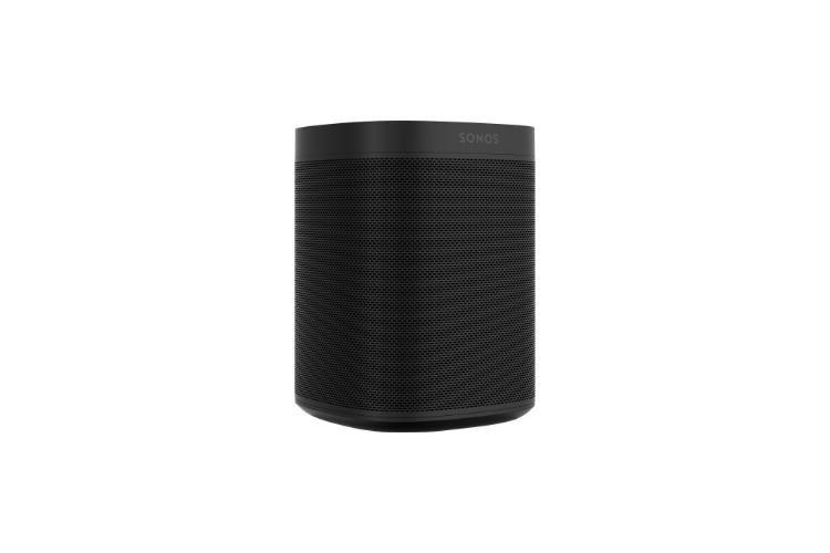 Sonos Play 1 Black Friday Deals | De beste deals & aanbiedingen op een rij