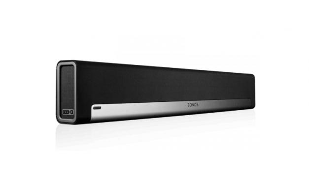 Sonos Playbar Black Friday Deals | De beste deals & aanbiedingen