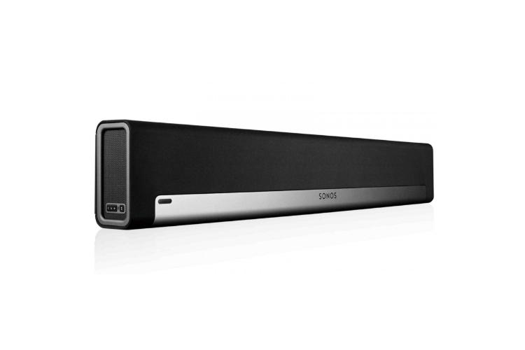 Sonos Playbar Black Friday Deals   De beste deals & aanbiedingen