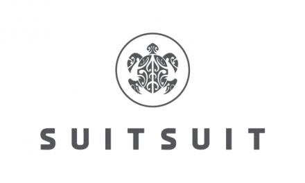 SUITSUIT Black Friday 2019 | De beste aanbiedingen op een rij