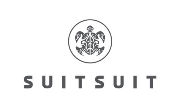 SUITSUIT Black Friday 2020 | De beste aanbiedingen op een rij