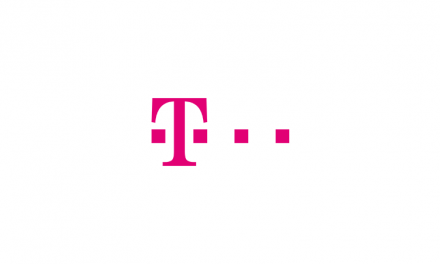 T-Mobile Black Friday 2019 | Deals voor Mobiel + Internet + TV + vast bellen