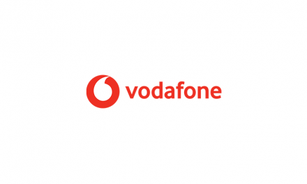 Vodafone Black Friday 2019 | De beste mobiele abonnementen deals