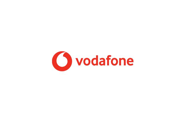 Vodafone Black Friday 2020 | De beste mobiele abonnementen deals
