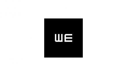 Black Friday WE Fashion Deals 2019 | Tot 50% korting op geselecteerde producten