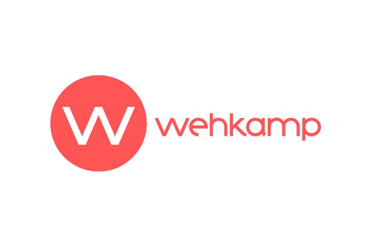Wehkamp Black Friday 2019 Deals | Kortingen tot maar liefst 80%!