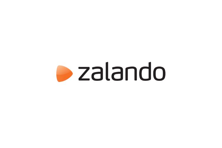 Zalando Black Friday Deals 2020 | De beste aanbiedingen op een rij