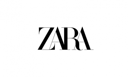 Zara Black Friday Deals 2019 | De allerbeste aanbiedingen op een rij
