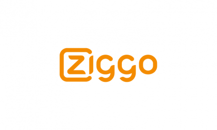 Ziggo Black Friday 2019 | De allerbeste deals & kortingen op abonnementen