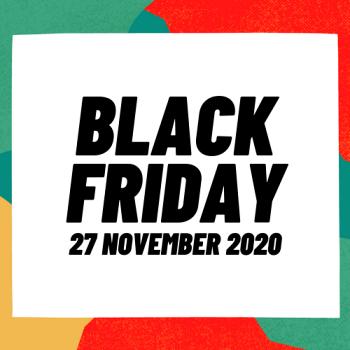 Black Friday 2020 Nederland Black Friday En Cyber Monday 2020 Camera Deals Korting En Acties