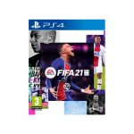 FIFA 21 Black Friday 2020