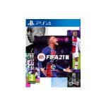 FIFA 21 Black Friday 2020 Deals | Extra korting tot wel €45,-!