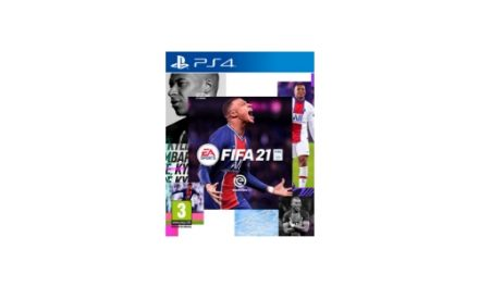 FIFA 21 Black Friday 2021 Deals | NU tot 43% extra korting!
