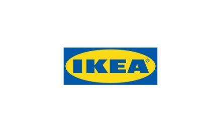 IKEA Black Friday 2020 aanbiedingen | 15% korting op eettafels & lampen