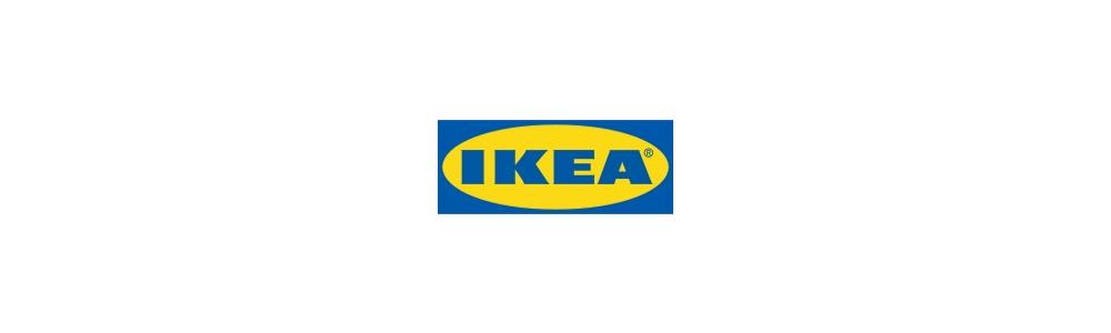 IKEA Black Friday 2020 aanbiedingen   15% korting op eettafels & lampen