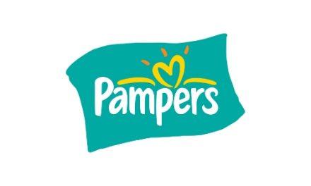 Pampers Black Friday 2021 Sale | NU: kortingen tot 72%!