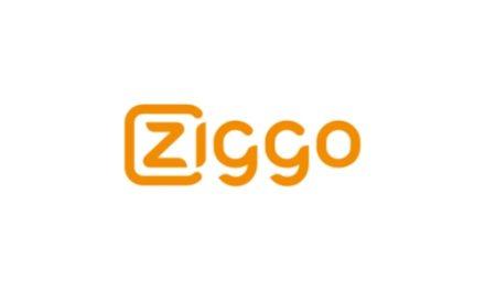 Ziggo Black Friday 2020 Deals | Gratis WiFi boosters & kortingen tot €433,-