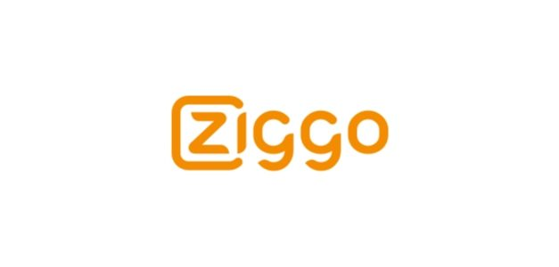 Ziggo Black Friday 2020 Deals | Gratis WiFi boosters & kortingen tot €433,-