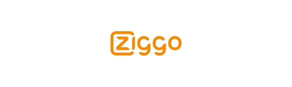 Ziggo Black Friday 2021 Deals | Gratis WiFi boosters & kortingen tot €433,-